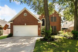 Photo of 2010 White Oaks Hills Lane, Houston, TX 77339 (MLS # 10669768)