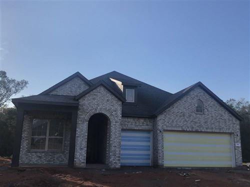 Photo of 206 Torrey Bloom Loop, Conroe, TX 77304 (MLS # 39038768)