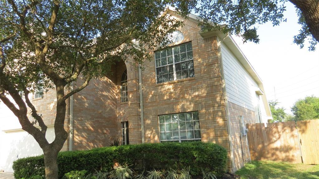 21011 Jessica Rose Lane, Spring, TX 77379 - MLS#: 50724768