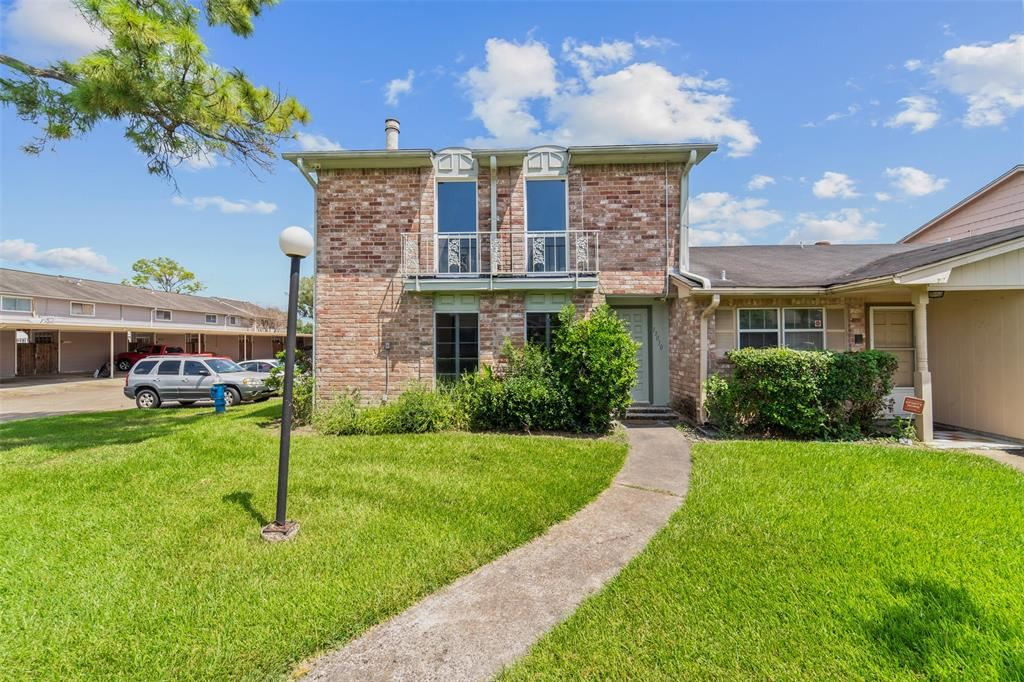 13010 Clarewood Drive, Houston, TX 77072 - MLS#: 92570768