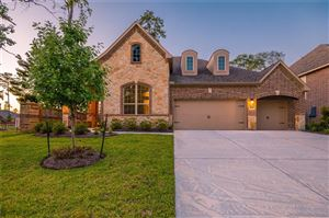 Photo of 32007 Autumn Orchard Lane, Conroe, TX 77385 (MLS # 74897769)