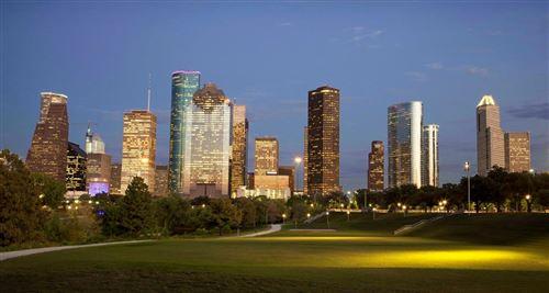 Tiny photo for 1233 W Tidwell Road, Houston, TX 77091 (MLS # 94568769)