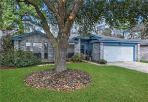 Photo of 2539 Halstead Drive, Spring, TX 77386 (MLS # 17035770)