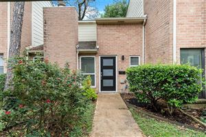 Photo of 780 Worthshire Street, Houston, TX 77008 (MLS # 45334770)
