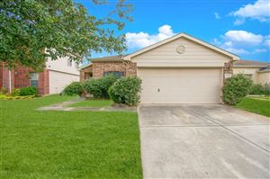 Photo of 29422 Legends Green Drive, Spring, TX 77386 (MLS # 46566770)