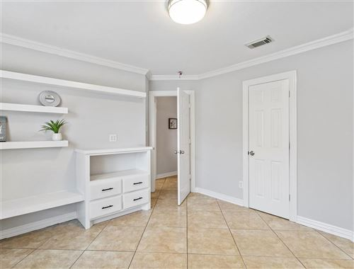Tiny photo for 2615 Dylans Crossing Drive, Houston, TX 77038 (MLS # 57807770)
