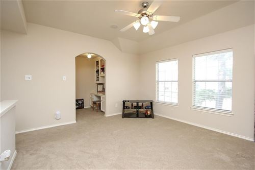Tiny photo for 25527 Buffalo Springs Court, Spring, TX 77373 (MLS # 94894770)