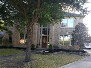 Photo of 7003 Turtle Manor Drive, Humble, TX 77346 (MLS # 98578770)