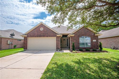 Photo of 24027 Lestergate Drive, Spring, TX 77373 (MLS # 23453771)