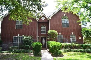 Photo of 30111 Bashaw Drive, Spring, TX 77386 (MLS # 63201771)
