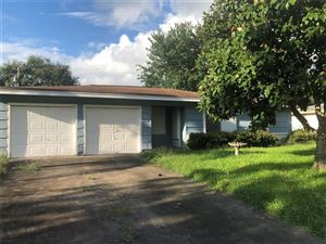 Photo of 322 24th Avenue, Texas City, TX 77590 (MLS # 8037771)