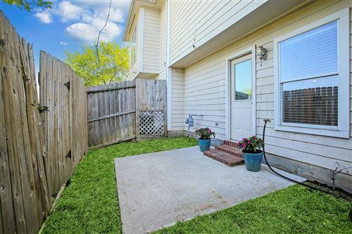 Tiny photo for 2219 Ann Street, Houston, TX 77003 (MLS # 86484771)