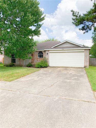 Photo of 22902 Tree House Lane, Spring, TX 77373 (MLS # 98572771)