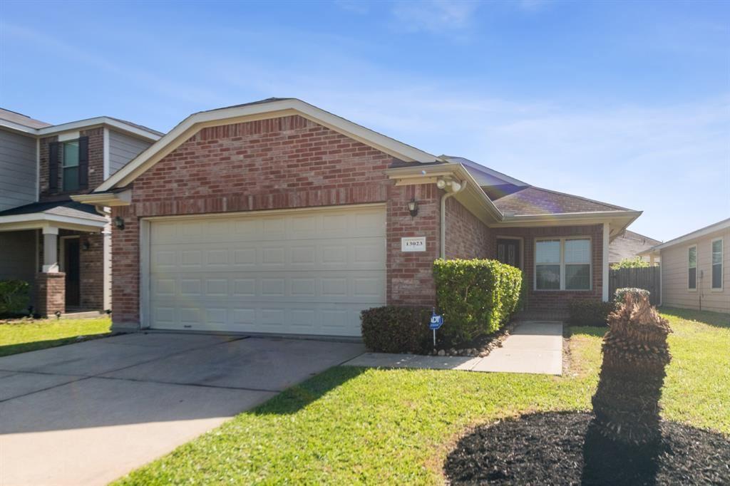 13023 Regal Oaks Bend Lane, Houston, TX 77047 - #: 5037771