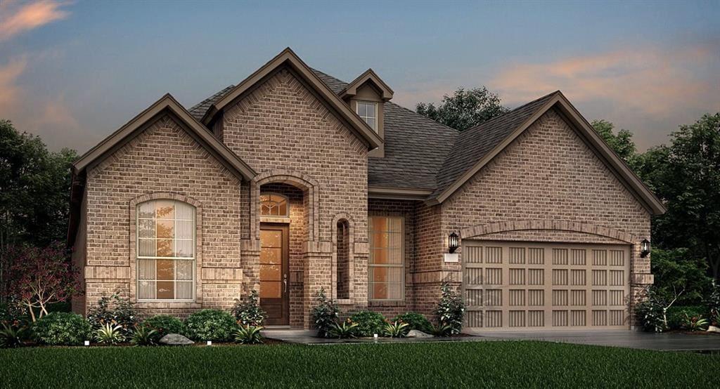 9630 Dancing Grass Drive, Richmond, TX 77406 - #: 59749771