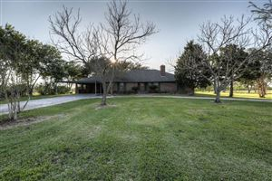 Photo of 7409 Bailey Road, Pearland, TX 77584 (MLS # 11613772)