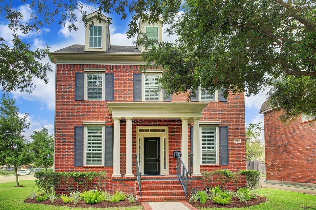 5224 Linden Street, Bellaire, TX 77401 - MLS#: 39422772