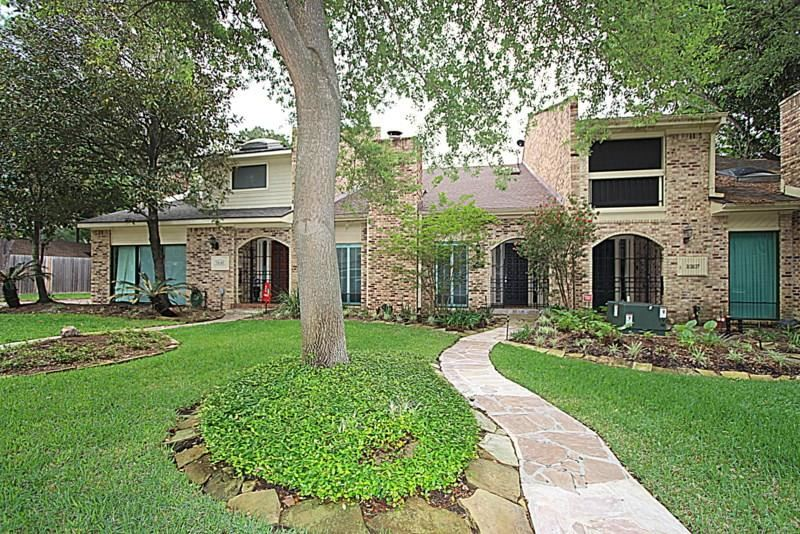 10105 Valley Forge Drive, Houston, TX 77042 - #: 82274772