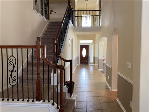 Photo of 5046 Gulf Stream Lane, Bacliff, TX 77518 (MLS # 49756773)