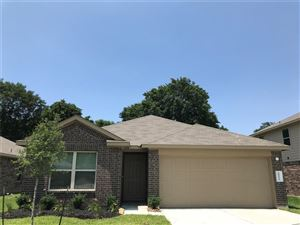 Photo of 10126 Pine Trace Village Drive, Tomball, TX 77375 (MLS # 91608773)
