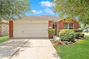 Photo of 510 Cypresswood Knoll, Spring, TX 77373 (MLS # 23495774)