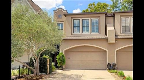 Photo of 241 Birdsall Street, Houston, TX 77007 (MLS # 32169774)