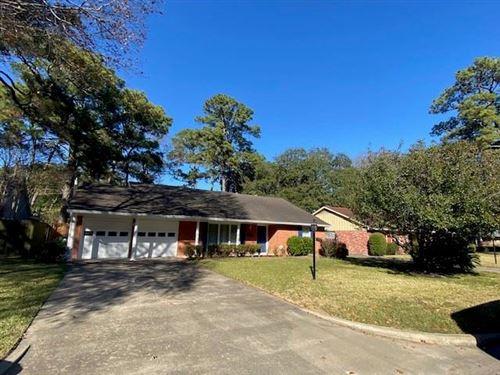 Photo of 10214 Brooktree Drive, Houston, TX 77043 (MLS # 37943774)