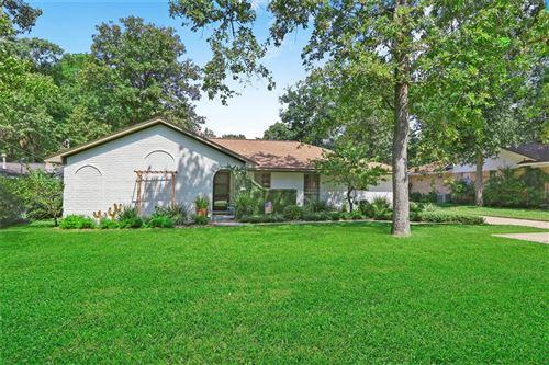 Photo of 134 La Quinta Drive, Conroe, TX 77304 (MLS # 33957776)