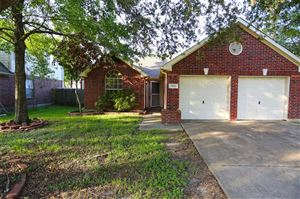 Photo of 5003 Chase Wick Drive, Bacliff, TX 77518 (MLS # 82285776)