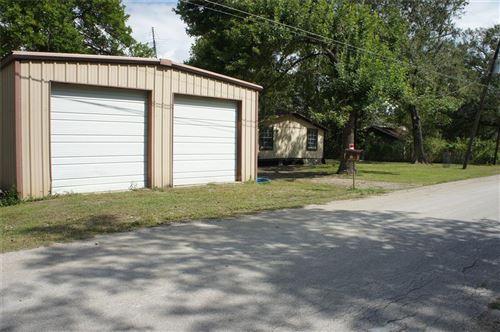 Photo of 17929 County Line, Dayton, TX 77535 (MLS # 83959776)