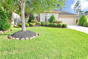 Photo of 25023 Bow Wood Court, Spring, TX 77389 (MLS # 50012778)
