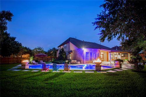 Photo of 24119 Golden Wave Court, Katy, TX 77494 (MLS # 82374779)