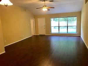 Photo of 3002 Forestbrook Drive, Spring, TX 77373 (MLS # 39516780)