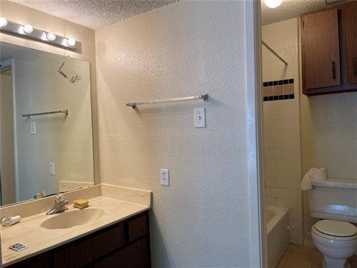 Tiny photo for 1516 Bay Area Boulevard #D2, Houston, TX 77058 (MLS # 2114781)