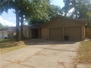 Photo of 16235 Hollow Wood Drive, Houston, TX 77090 (MLS # 29344781)