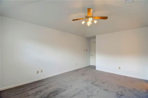 Tiny photo for 16031 Silver Valley DR Drive, Houston, TX 77084 (MLS # 76125781)