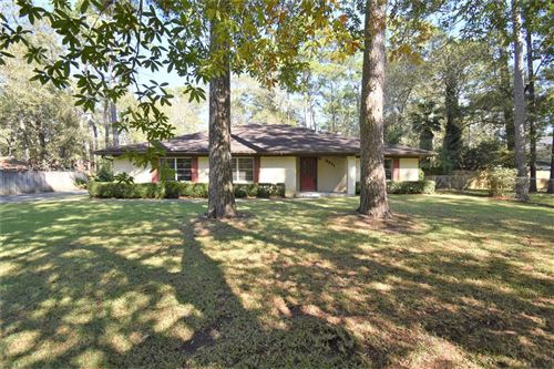 Photo of 3311 Maple Drive, Dickinson, TX 77539 (MLS # 79847781)