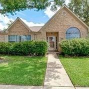 Photo for 16031 Silver Valley DR Drive, Houston, TX 77084 (MLS # 76125781)