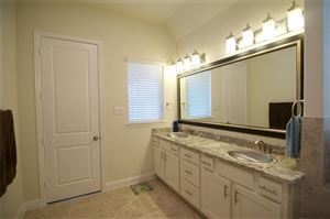 Tiny photo for 1753 Monarch Ridge Drive, Houston, TX 77080 (MLS # 36693782)