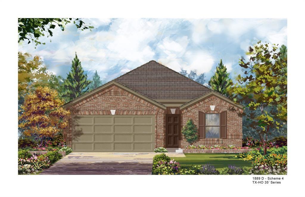 20615 Teakwood Fields Lane, Katy, TX 77449 - #: 77116782