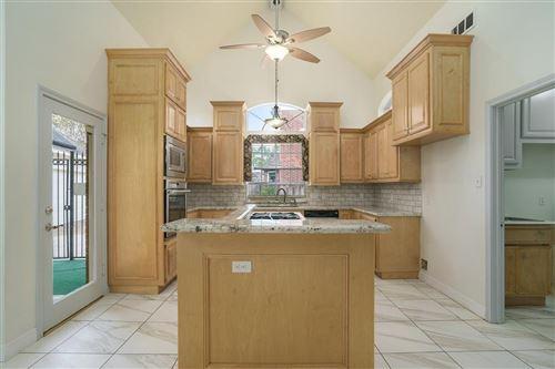 Tiny photo for 14914 Evergreen Ridge Way Street, Houston, TX 77062 (MLS # 10477783)