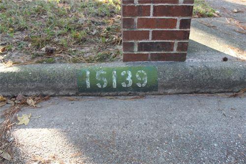 Tiny photo for 15139 Rolling Oaks Drive, Houston, TX 77070 (MLS # 19070783)