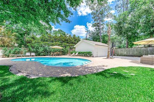Tiny photo for 438 E Gaywood Drive, Houston, TX 77079 (MLS # 74969783)