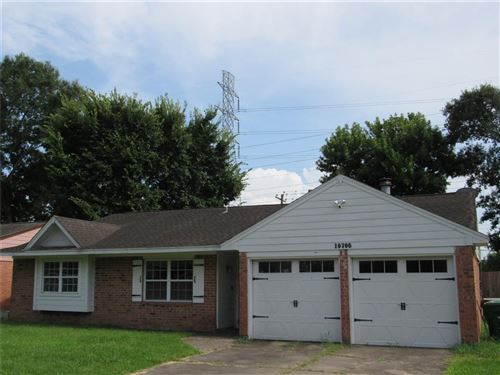 Photo of 10706 Filey Lane, Houston, TX 77013 (MLS # 27181784)