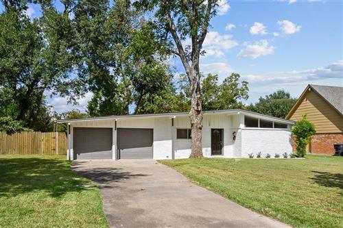 Tiny photo for 127 E Thornton Road, Houston, TX 77022 (MLS # 27869784)