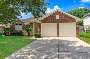 Photo of 1414 W Welsford Drive, Spring, TX 77386 (MLS # 45603784)