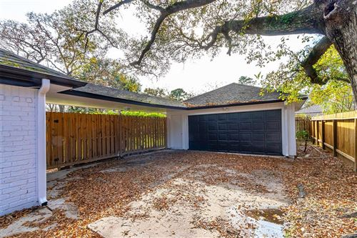 Tiny photo for 18015 Bambriar Drive, Houston, TX 77090 (MLS # 64485784)