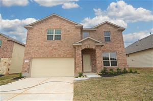 Photo of 12407 Southern Trail Court, Magnolia, TX 77354 (MLS # 14890785)