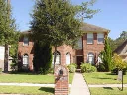 Photo of 15506 Oxenford Drive, Tomball, TX 77377 (MLS # 92578785)