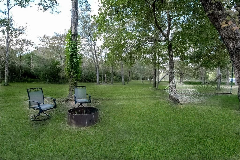 24656. Wicklow Street, Hempstead, TX 77445 - MLS#: 65589785